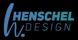 Henschel Design