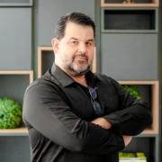 Adriano Rocco